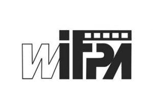 www.medifitfilms.com