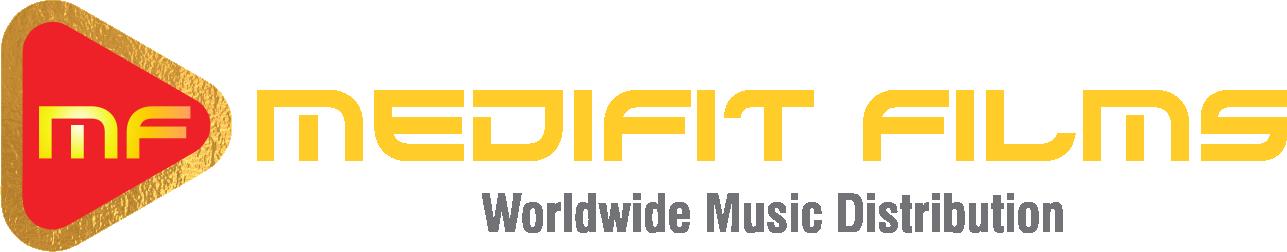 Medifit films
